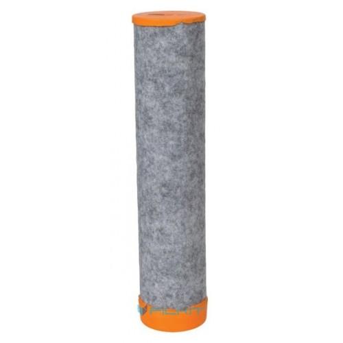 Air filter CF7001 [MANN]