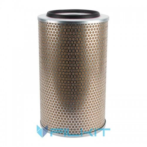 Air filter C23440/1 [MANN]