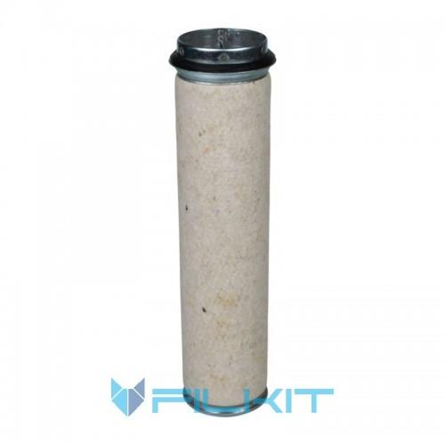 Air filter CF800 [MANN]