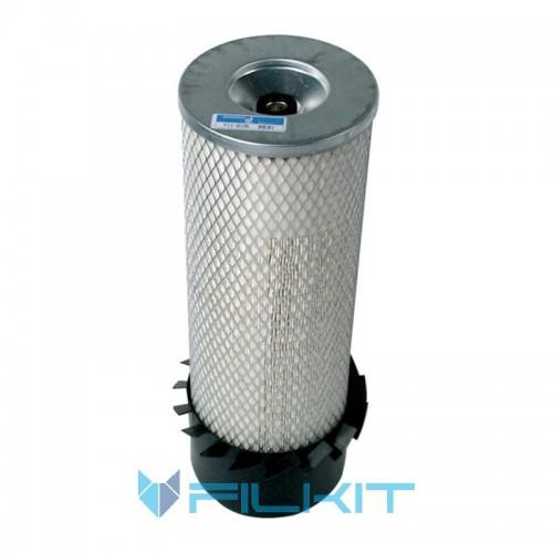 Air filter P119135 [Donaldson]