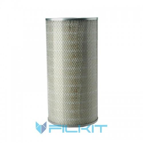 Air filter P181137 [Donaldson]