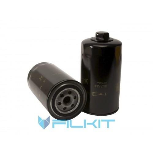 Oil filter WL7133 [WIX]