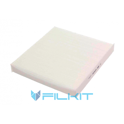 Cabin air filter WP9036 [WIX]