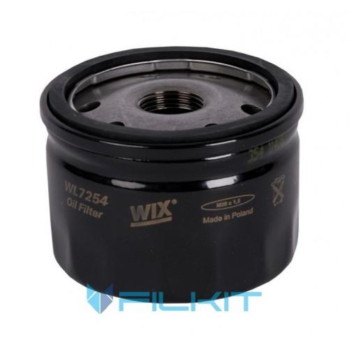 Wix 57207 Oil Filter