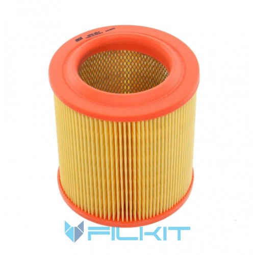 Wix Filters WA6464 Replacement Air Filter