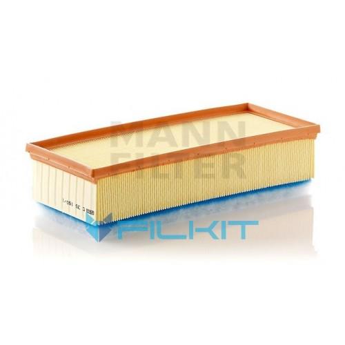 Air filter C35160/1 [MANN]