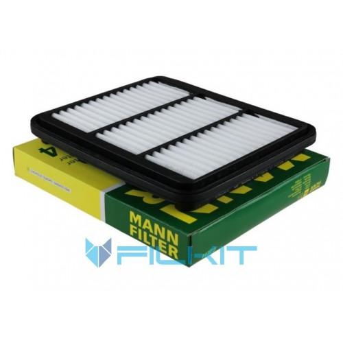 Air filter C2214 [MANN]