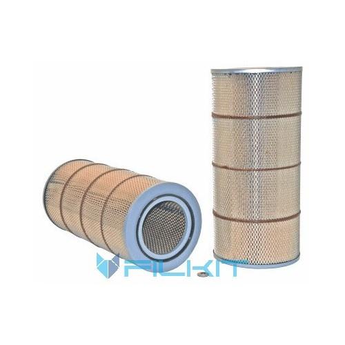Air filter 42382 [WIX]