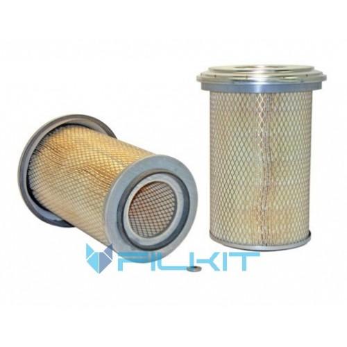 Air filter 46540 [WIX]