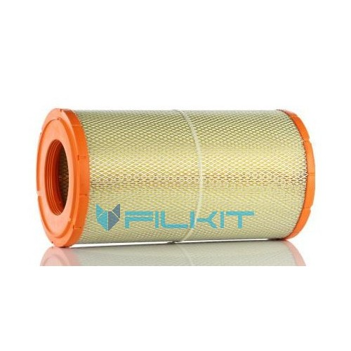Air filter 42803E [WIX]