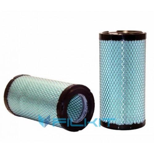 Air filter 42806 [WIX]