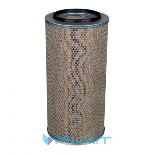 Air filter 42608Е [WIX]
