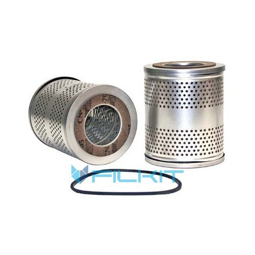 Hydraulic filter 51147 [WIX]
