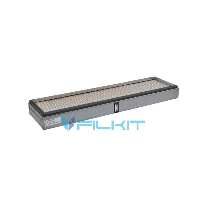Air filter P158854 [Donaldson]