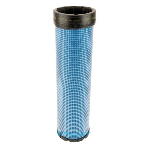 Air filter P780523 [Donaldson]