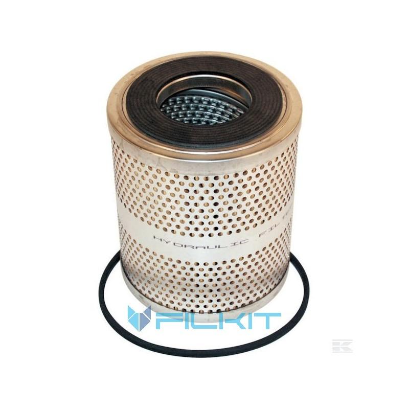 Hydraulic filter (insert) P555603 [Donaldson]