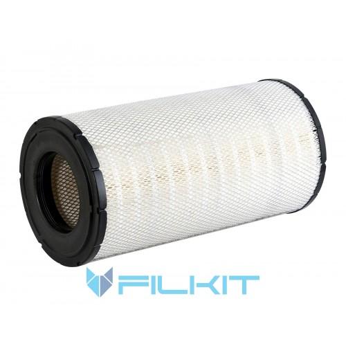 Air filter P537778 [Donaldson]