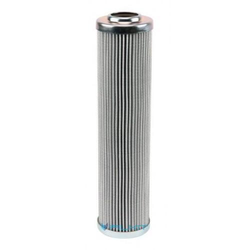 Filter on Dump truck articulated KOMATSU HM400-2, Select