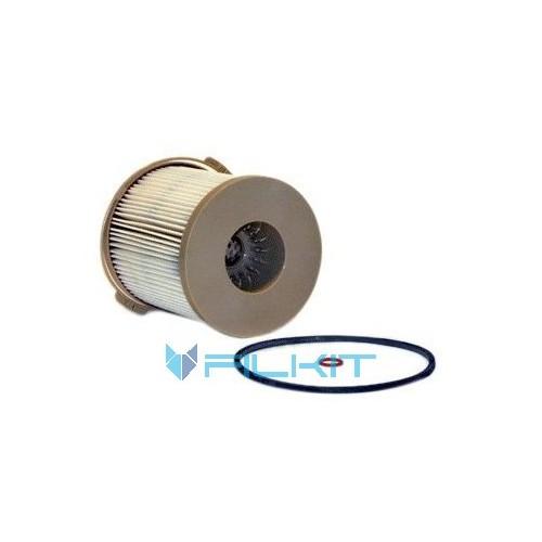 Fuel filter (insert) 33798 [WIX]