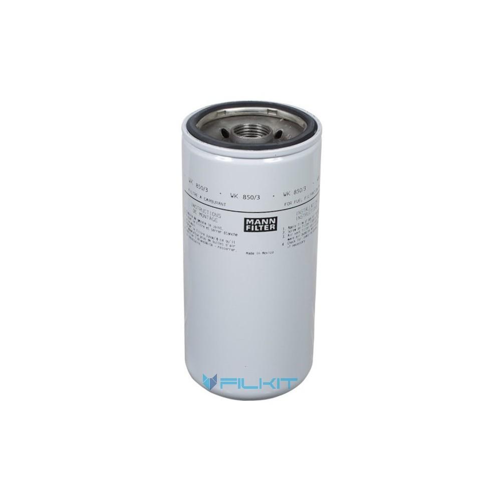 Mann Filter WK8503 Filtre /à carburant
