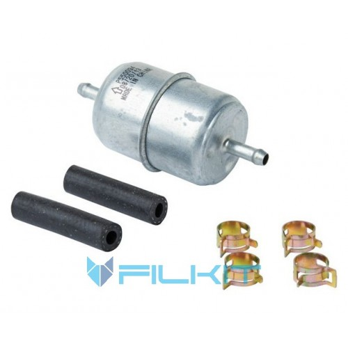 Fuel filter P550094 [Donaldson]