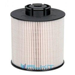 Filter on Crane GROVE GMK5200, Select filter for Crane, Buy Filter