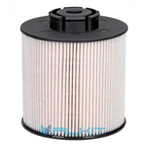 Fuel filter (insert) P550632 [Donaldson]