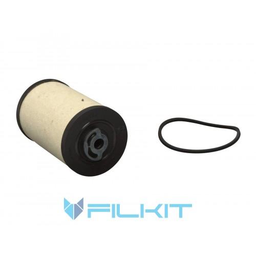 Fuel filter (insert) P550489 [Donaldson]