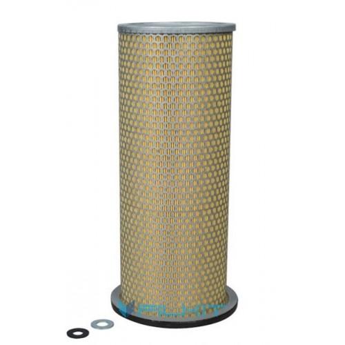 Air filter C17149 [MANN]