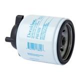 Donaldson P551039 Fuel Filter