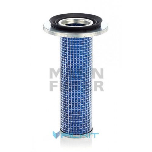 Air filter CF6003x [MANN]