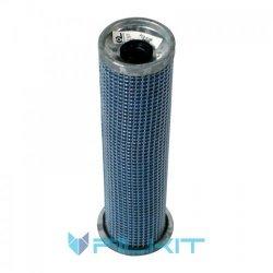 Air filter P123160 [Donaldson]