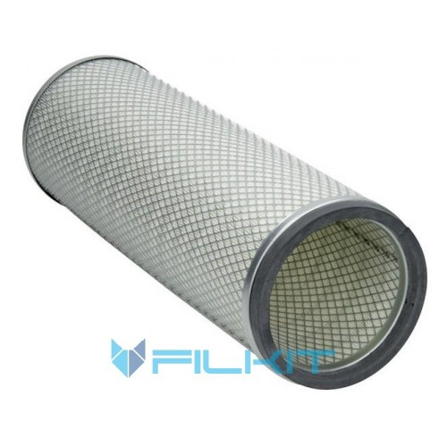 Air filter P130772 [Donaldson]