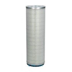 Air filter P130772 [Donaldson]