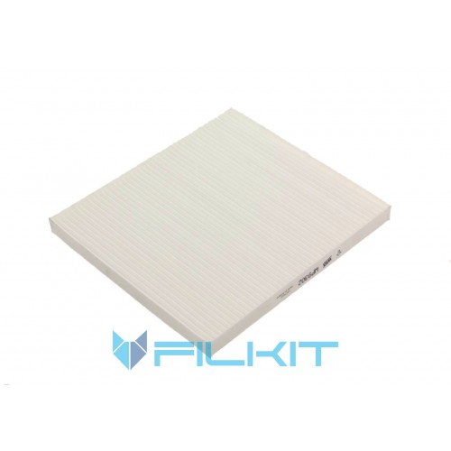 Cabin air filter WP9302 [WIX]