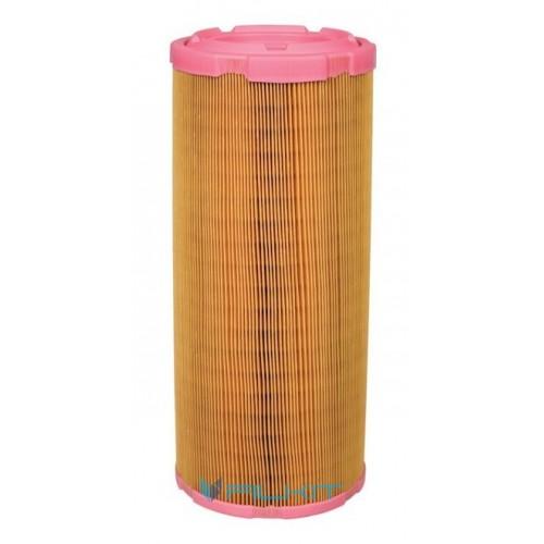 Air filter C14210/2 [MANN]