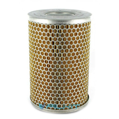 Air filter C15127/1 [MANN]