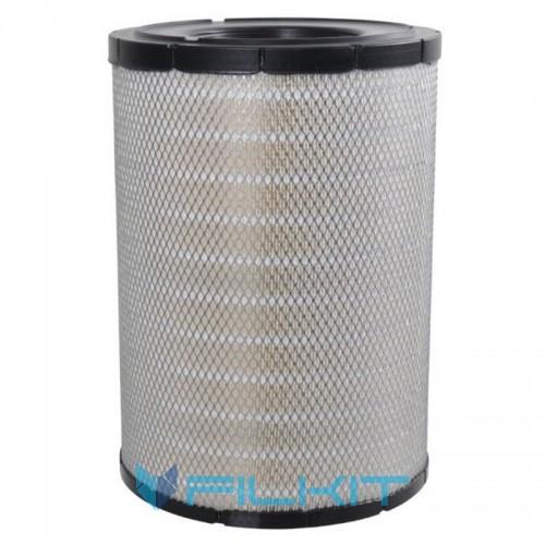 Air filter 46745 [WIX]