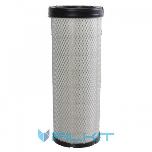 Air filter 46983 [WIX]