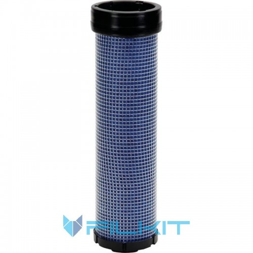 Air filter P783731 [Donaldson]