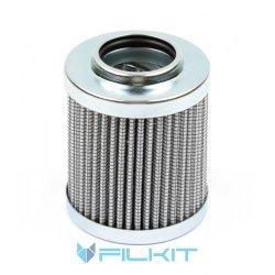 Hydraulic filter (insert) P762904 [Donaldson]