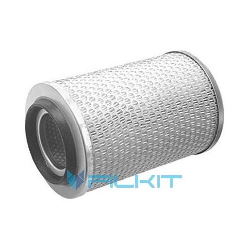 Air filter WA6071 [WIX]