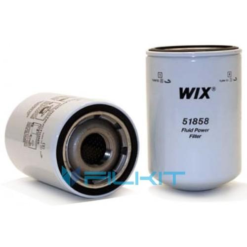 Claas Hydraulikfilter Filtereinsatz 766538.0