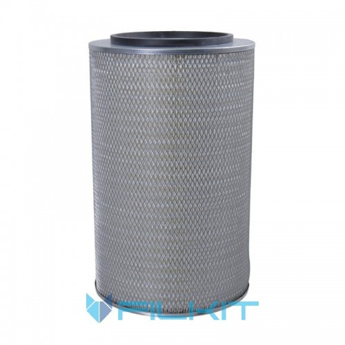 Air filter P181073 [Donaldson]
