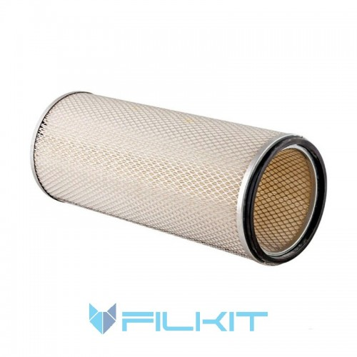 Air filter P133179 [Donaldson]
