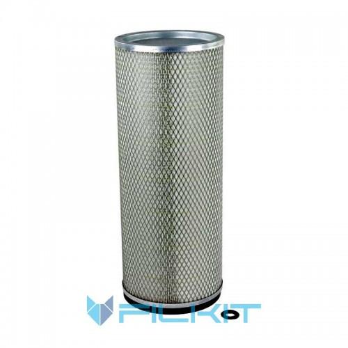 Air filter P127313 [Donaldson]