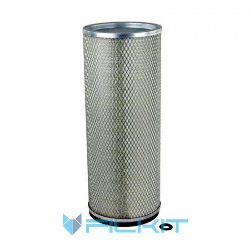 Air filter P127313 [Donaldson]