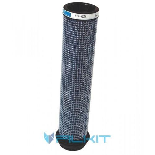 Air filter P777524 [Donaldson]