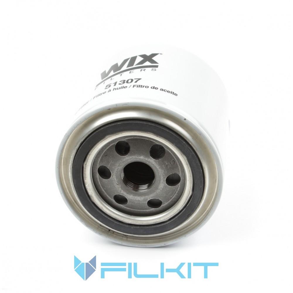 Engine Oil Filter Wix 57730