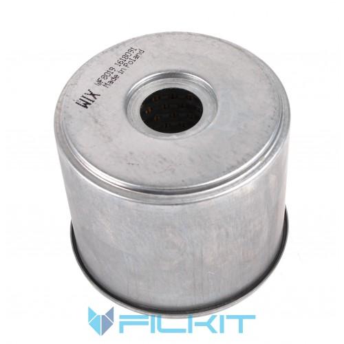 Фільтр паливний (вставка) WF8019 [WIX]